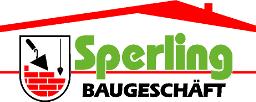 https://www.sperling-bau.de/images/logo_website_gruen_klein.jpg